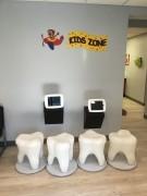 Kids Zone 1