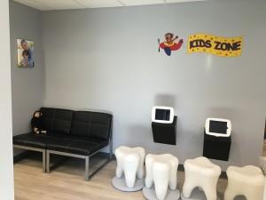 Kids Zone 2