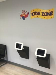 Kids Zone 3